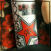 Rockstar Punched Energy + Punch Drink uploaded by Annabelle F.