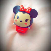 Disney's Stitch Tsum Tsum Lip Smacker, Blueberry uploaded by Ivy T.
