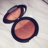 BECCA Luminous Blush uploaded by Jordyn W.