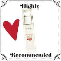 L'Oréal Paris RevitaLift® Moisture Blur uploaded by Joanne S.