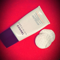 CHANEL Mousse Douceur Rinse-Off Foaming Mousse Cleanser Balance + Anti-Pollution uploaded by 👑🎀Nelly G.