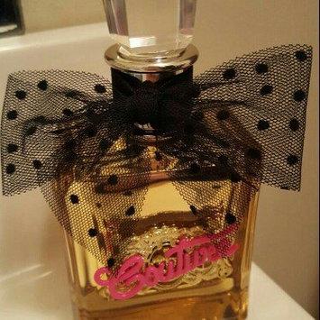 Photo of Juicy Couture Viva la Juicy Gold Couture Eau de Parfum, 3.4 oz uploaded by Sarah C.