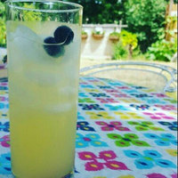 Jose Cuervo Auth Marg Light Lime 1.75lt uploaded by Grace B.