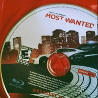 Electronic Arts Need for Speed: Most Wanted uploaded by Mr.Retail ..