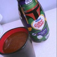 Nestlé Coffee-Mate Italian Series Coffee Creamer Italian Sweet Creme uploaded by Kymberleigh N.