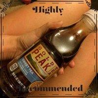 Gold Peak Sweet Iced Tea uploaded by Andrea N.