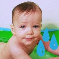 Johnson's Bedtime Johnson's Baby Bedtime Bubble Bath and Wash - 28 oz. uploaded by Rebecca V.