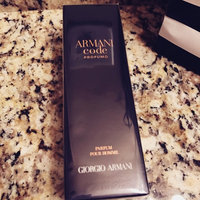 Giorgio Armani Code Profumo-NO COLOUR-110 uploaded by Nhuy B.
