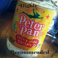 Peter Pan Peanut & Natural Honey Spread Creamy uploaded by Brittany D.