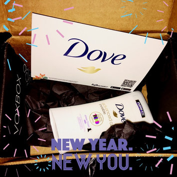 Dove Advanced Care Invisible Antiperspirant Sheer Fresh uploaded by Patricia G.