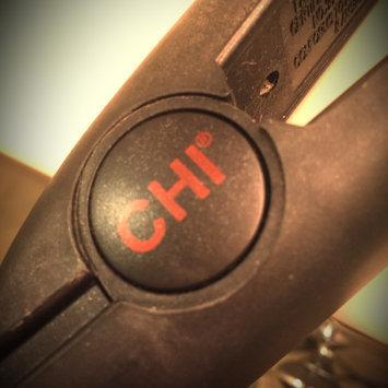 CHI Air 1