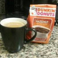 Dunkin' Donuts Hazelnut Ground Coffee uploaded by Gabrielle M.