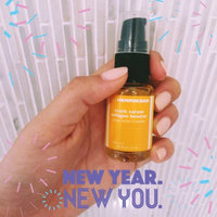 Ole Henriksen Truth Serum uploaded by Madeleine O.