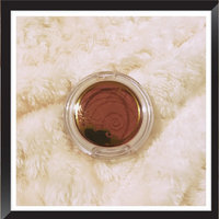 Pacifica Blushious Coconut & Rose Infused Cheek Color uploaded by Andrea C.