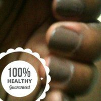 Essie Nail Color Polish, 0.46 fl oz - Little Brown Dress uploaded by Stacy Michele S.
