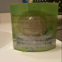 boscia Konjac Cleansing Sponge with Complexion Clearing Clay uploaded by Kimberly G.
