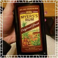 Myer's Rum Original Dark uploaded by Haly Q.