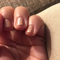 Color Club Halographic Hues Nail Polish - Over the Moon uploaded by Jennifer S.