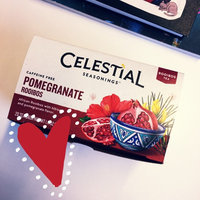 Celestial Seasonings® uploaded by Nour A.