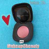 Marc Jacobs Beauty Shameless Bold Blush uploaded by Tamara H.