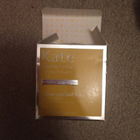 KAte Somerville 360 Towelettes for Face And Body uploaded by Michelle E.