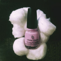 China Glaze Sweet Hook Nail Polish - 0.5 oz uploaded by Brindley F.