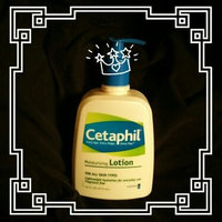 Cetaphil Fragrance Free Moisturizing Lotion uploaded by Eloisa R.