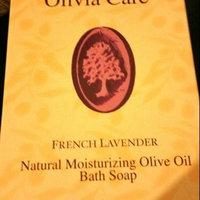 Olivia Care Hard Top Gift Box uploaded by Juana G.