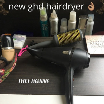 Photo of ghd Air Professional Performance Hairdryer uploaded by Kelli C.