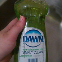 Dawn Dishwashing Liquid, Apple Blossom uploaded by Carolina P.