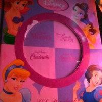 Disney Princess (3-6) uploaded by Alena k.