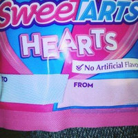 SweetTarts Tangy Candy uploaded by Pamela Brooke D.