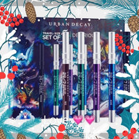 Urban Decay Delirious Travel-Size Set of 5 uploaded by Isabel V.
