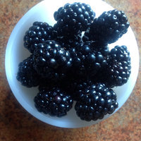 Driscoll's Fresh Blackberries 12-oz. uploaded by Rea A.