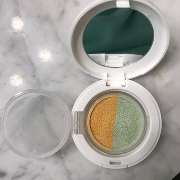 Physician's Formula Mineral Wear Cushion Corrector+ Primer Duo uploaded by Emily D.