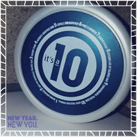 It's A 10 Potion 10 Miracle Repair Hair Mask uploaded by Brittany S.