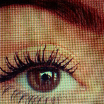 Photo of Almay One Coat Triple Effect Mascara uploaded by Lear25455 Laura Q.