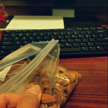 Photo of Blue Diamond® Whole Natural Almonds uploaded by Amy R.