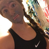 AHAVA Time To Clear Purifying Mud Mask uploaded by Casey M.