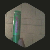 Lip Smacker Lip Gloss Watermelon (642) uploaded by edis c.