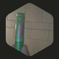 Photo of Lip Smacker Lip Gloss Watermelon (642) uploaded by edis c.