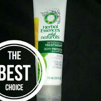 Herbal Essences Wild Naturals Intensive Treatment uploaded by Kellie H.