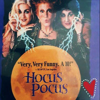 Hocus Pocus uploaded by Alyssa K.