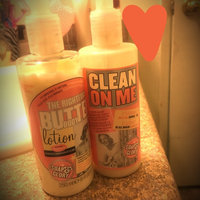 Soap & Glory Clean On Me uploaded by Amber L.