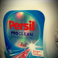 Persil® Proclean™ Power-Liquid 2in1 uploaded by Ashley M.