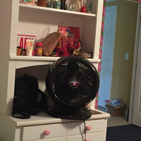 Vornado 733b High Velocity Air Circulator uploaded by Hillary T.