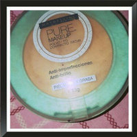 Maybelline Pure Powder Foundation uploaded by Arianna P.