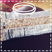 Great Value Pigeon Peas, 16 oz uploaded by Ana S.