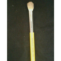Bdellium Tools Professional Antibacterial Makeup Brush Studio Line - Shading Blending Eye 776 uploaded by Sara E.