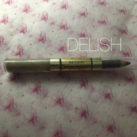 Revlon Brow Fantasy, Pencil and Gel, 104 Dark Blonde, 0.04 Ounce - 2 Pack uploaded by Lindsay Ruthann S.